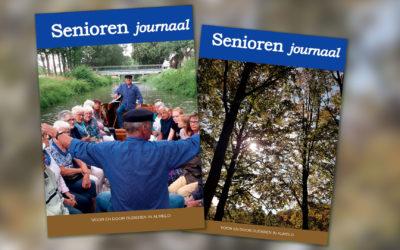 Bekijk het SeniorenJournaal