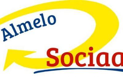 Almelo Sociaal alleen telefonisch vanwege COVID 19