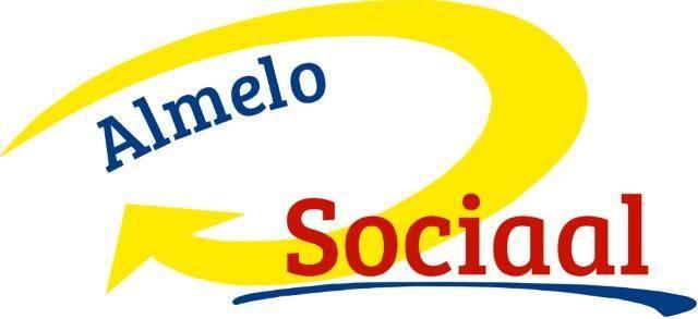 Almelo Sociaal biedt hulp